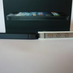 Foto 14 de 22 de la galería diseno-exterior-iphone-tras-11-dias-de-uso en Applesfera