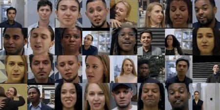 Google ha lanzado 3.000 vídeos de deepfakes para que los investigadores puedan utilizarlos y combatirlos