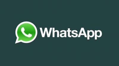La versión beta de WhatsApp ya nos permite guardar los chats