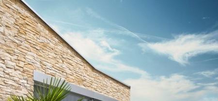 Personaliza los suelos de tus espacios exteriores con las tarimas RELAZZO