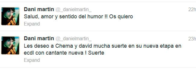 inocentada-dani-martin