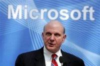 Ayuda a Microsoft a crear el iPod Killer definitivo
