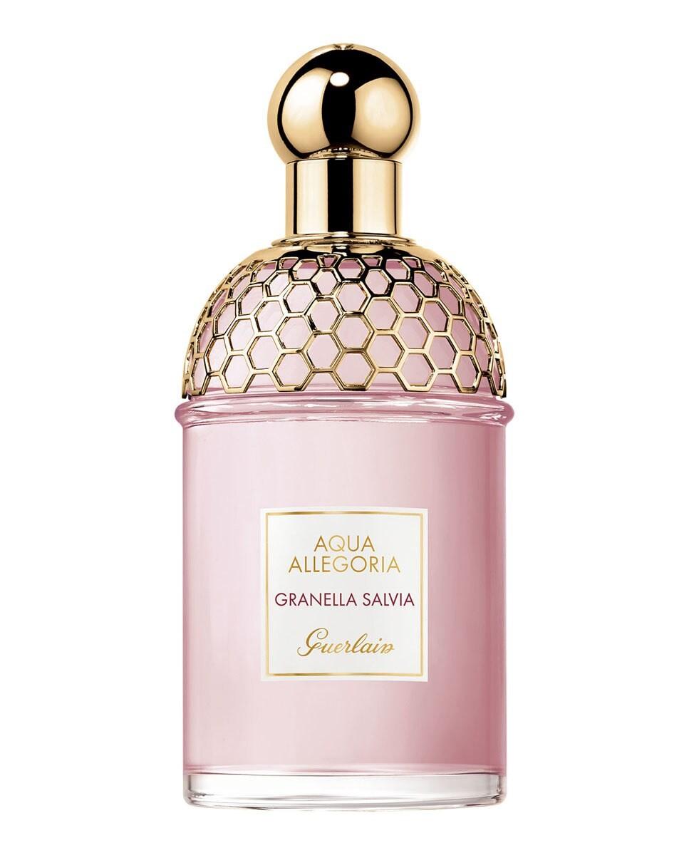 Eau de Toilette Aqua Allegoria Granada Salvia Edt 75 ml Guerlain
