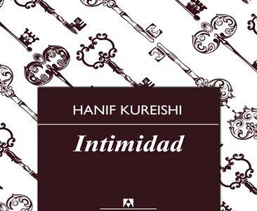 Edición Limitada, una nueva colección de Anagrama