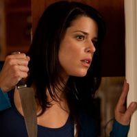 'Scream 5' más cerca: Neve Campbell confirma que está negociando su regreso como Sidney Prescott