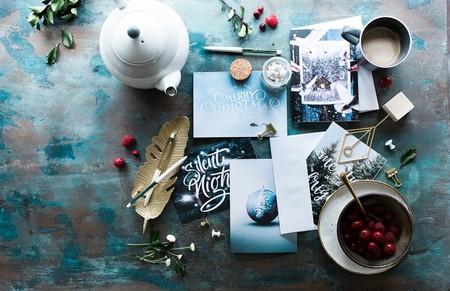 Bazar de Navidad: 7 regalos decorativos para sorprender con ellos