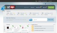 Safego, un antivirus gratuito para redes sociales