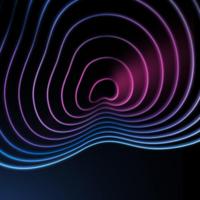 OnePlus 6T: sigue en directo y en vídeo la presentación de hoy