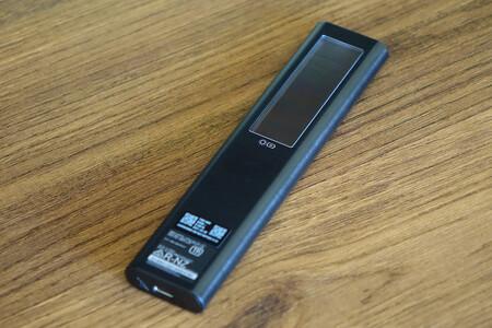 Samsungqn900aexperiencia6