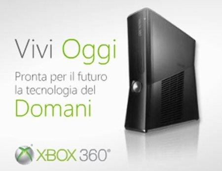 Kinect es el nuevo nombre de Project Natal