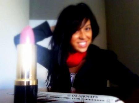 Los favoritos de belleza de Lucía, autora del blog 'Diario de una ex azafata de vuelo'