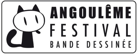 Logo Angouleme