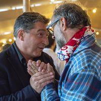 Osteria Francescana vuelve a ser el mejor restaurante del mundo, El Celler de Can Roca queda segundo