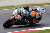 MotoGP Italia 2014: Tito Rabat gana sin precipitaciones en Moto2