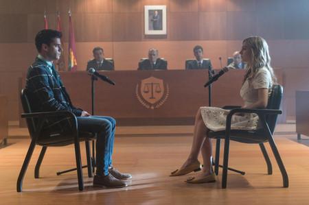 'Élite': Netflix anuncia la fecha de estreno de la temporada 3 y lanza las primeras imágenes