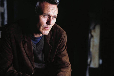 ¿Aún hay esperanzas para Ripper, supuesto spin-off de Buffy Cazavampiros?