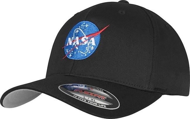 Gorra NASA