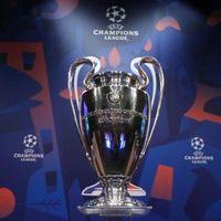 Movistar y Orange ofrecen gratis el canal Liga de Campeones a algunos clientes