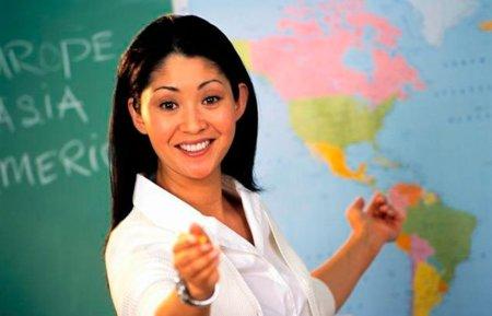 """Nueva York prohíbe a sus profesores """"agregar"""" a sus alumnos y Twitter renueva su """"descubre"""", repaso por Genbeta Social Media"""