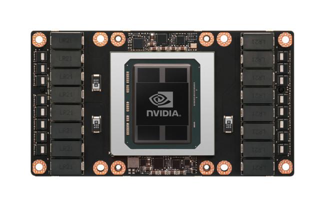 Nvidia Titan: esto nos ofrecerá la tarjeta gráfica que dejará en evidencia a la GTX 1080
