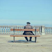 Las pensiones se hunden: cómo sobrevivir a la quema