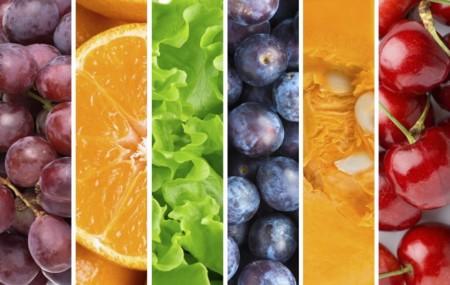 1 comida al día dieta antes y después