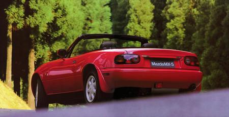 Mazda Mx 5 1989 1280 06