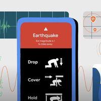 Xiaomi patenta un sistema que mejora la detección de terremotos