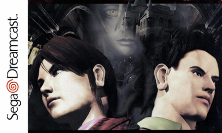 'Resident Evil: Code Veronica', posible remake para Wii