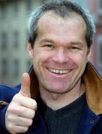 Un millón de firmas para retirar a Uwe Boll