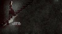 Emmys 2013: Mejor miniserie o telemovie