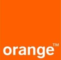 Orange hará descuentos por poner publicidad en nuestros móviles