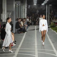 Foto 57 de 74 de la galería off-white-primavera-2019 en Trendencias