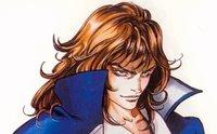 'Castlevania: Harmony of Despair'. Richter Belmont y Maria Renard repiten la misma fórmula del DLC
