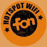 FON llega a los 85.000 usuarios registrados