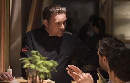 Netflix anuncia los cocineros de las nuevas temporadas de Chef´s Table (entre ellos, Albert Adrià)