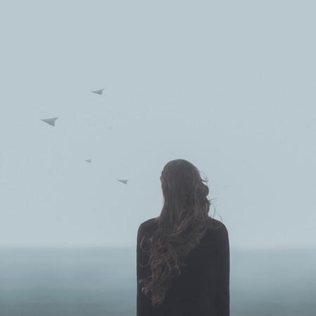 Gabriel Isak Surrealismo 5