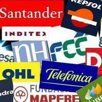 La digitalización: el mayor reto para las empresas españolas