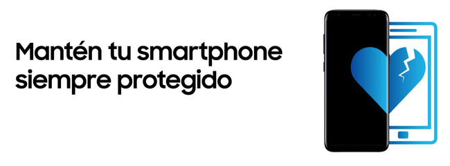 Samsung Mobile Care