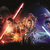 'Star Wars: The Force Awakens' supera ya los 1.500 millones de dólares de recaudación, China espera