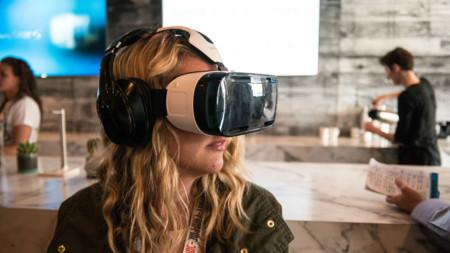 ¿Visitar una casa que aún no existe? Así quiere revolucionar la realidad virtual el sector inmobiliario