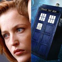 Las 21 mejores series de ciencia-ficción