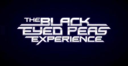 'The Black Eyed Peas Experience', Ubisoft tiene claro qué hacer con Kinect