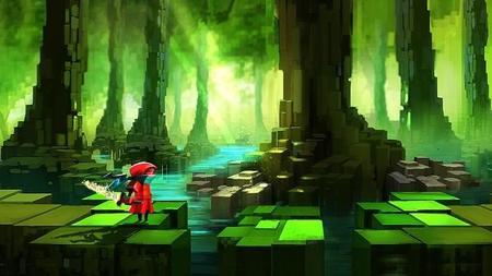 Conoce a BitUp, videojuego desarrollado en Jalisco