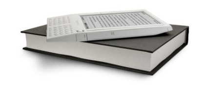Amazon Kindle: guías y libros de viaje digitales