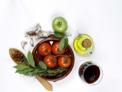 ¿Cómo elegir un vino para cocinar?