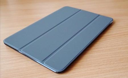 ipad apple smart cover