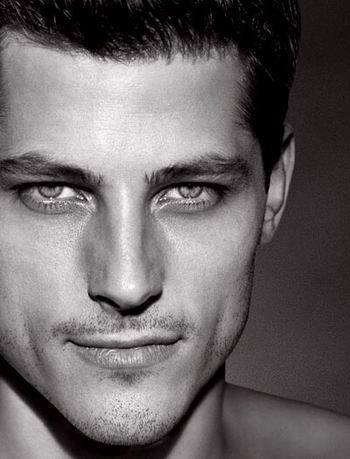 Análisis: la cosmética masculina no entiende de fidelidad