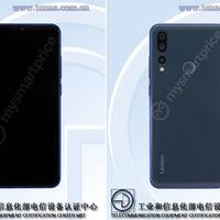 Lenovo Z5s: todo apunta a que el primer Lenovo con triple cámara estrenará también el Snapdragon 8150