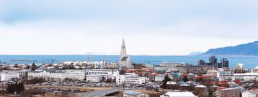 Islandia tiene una de las mejores app para trazar contagios. Pero sólo la está utilizando el 40%